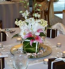 sweet 16 table decorations diy sweet 16 centerpieces nisartmacka com