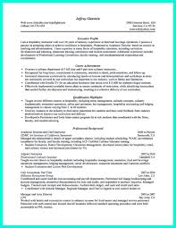 archaicfair free line cook resume example doc 500708 for chef