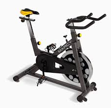 exercise bike zone marcy club revolution xj3210 xj7038 indoor