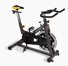 exercise bike zone marcy club revolution xj3210 xj7038 indoor
