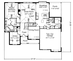 2500 sq ft house 2500 sq ft house plans single story cool idea home design ideas