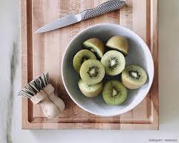 eco cuisine verdun eco cuisine verdun 28 images eco cuisine longwy guide maison n