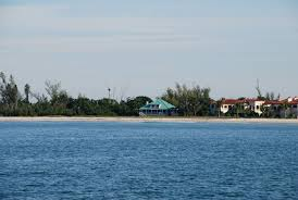 day 23 finally arrived fort myers beach fl to longboat key fl