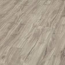 J Flooring by Design Floor Lvt Cloudy Oak J 5023 055 Jab Anstoetz