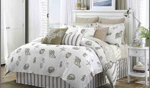 Luxury White Bedding Sets Laudable Twin Blue And White Bedding Tags Twin White Bedding