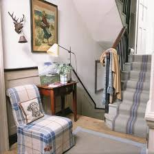 scottish homes and interiors sophisticated scottish homes and interiors contemporary image