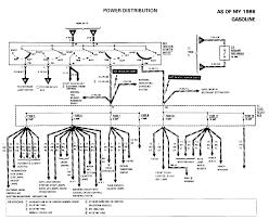 560 mercedes engine diagram 560 free wiring diagrams