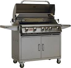 bull outdoor kitchens exclusive dealer of spring spas and bull grills in charlotte