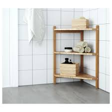 shelves corner shelves i love how you can put a small corner to