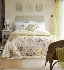 Floral Pattern Rugs French Country Bedroom Yellow Style Brown Floral Pattern Bedroom