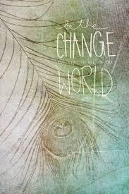 quote gandhi change world the 25 best gandhi be the change ideas on pinterest m gandhi