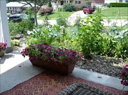 edible landscape design u0027s best of 2012 youtube