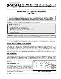 msd mc4 wiring diagram msd air cleaner u2022 edmiracle co
