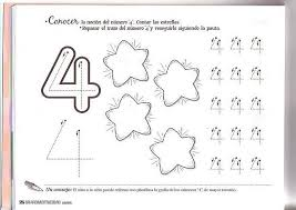 Four Worksheet Crafts Actvities And Worksheets For Preschool Toddler And Kindergarten
