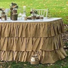 burlap table linens wholesale burlap fitted tablecloths burlap tablecloth rental miami burlap