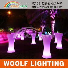 decoration lights for party led light glow event wedding birthday party decoration id 8859399