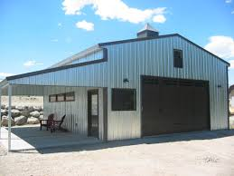house plans metal barn homes barndominium house plans gambrel
