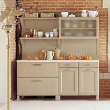 modern pie safe kitchen olpos design cream country kitchen decor
