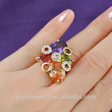 beautiful fingers rings images 2014 arabic latest gold ring for girls and ladies finger gold ring jpg