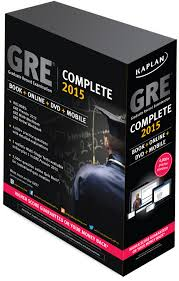 Sample Gre Score Report Gre Complete 2015 A Self Study System With 6 Full Length
