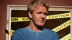 ramsay u0027s kitchen nightmares usa episode guide all 4