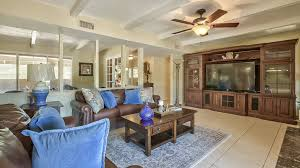 punch home design forum what shade of blue with chocolate decor floor drape painting