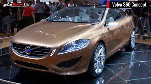 volvo cars all volvo models full list of volvo car models u0026 vehicles youtube