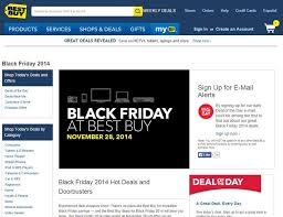bon ton black friday 2014 122 best black friday 2014 images on pinterest black friday ads