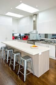 atelier cuisine cyril lignac cours de cuisine avec cyril lignac cours de cuisine