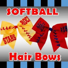 cheap hair bows cheap cheer bows hair bows sale cheerleading bows