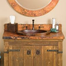 24 bathroom vanity with top large size of bathroom 36 inch