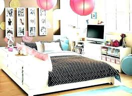 chambre pour fille ado emejing maison du monde chambre ado photos design trends 2017 photo