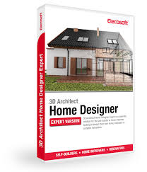 software for designing house extension and loft conversion plans