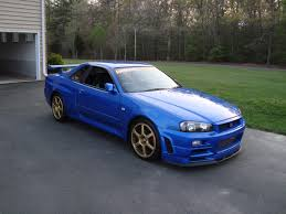 subaru skyline for sale 2002 nissan skyline gtr r34 news reviews msrp ratings with