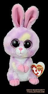 avril ty beanie boos bunny