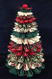 Christmas Decorations 2017 Best 10 Fabric Christmas Decorations Ideas On Pinterest