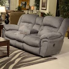 Cream Sofa And Loveseat Furniture Power Recliner Loveseat Cream Loveseat Rocking