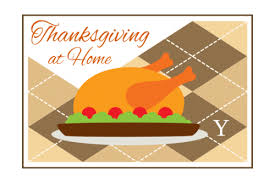 thanksgiving at home call for yale volunteers future leaders of