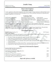 Professional Resume Services Reviews Resume Professional Association Of Resume Writers Reviews
