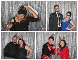 photo booth rental seattle party photo booth seattle party photo booth rental