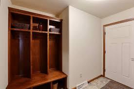 split bedrooms 2641 annamarie drive kronenwetter wi excel