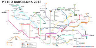 Dulles Terminal Map Barcelona El Prat Airport Map The Best Airport In The Whole World