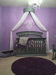 best 25 nursery purple ideas on pinterest baby room