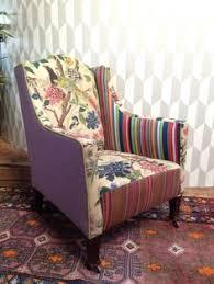 Patchwork Upholstered Furniture - patchwork sofa patchwork upholstery and tufted sofa