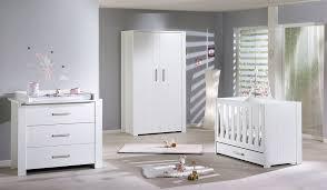 chambre complète sauthon deauville sauthon signature bébé et compagnie