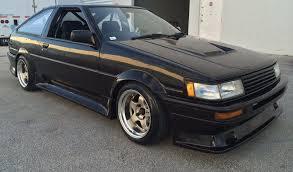 toyota corolla gt coupe ae86 for sale 1987 toyota ae86 levin corolla gt s for sale miami florida