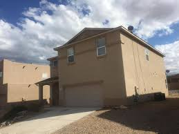 3521 lone tree st sw los lunas nm 87031 realtor