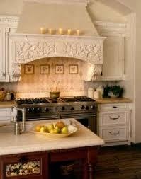 Harlequin Backsplash - 46 best kitchen countertops images on pinterest kitchen