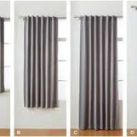 Curtain Designs For Bedroom Windows Living Room Curtains For Small Windows Justsingit Com
