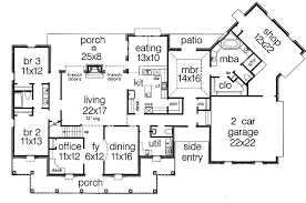houses plans and designs merry designer house plans exquisite ideas free house plans and